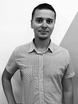 Антон - Арбитражный управляющий, юридическая практика с 2007 года