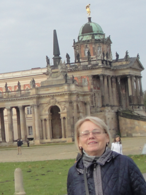 Татьяна Николаевна - Cпециалист по финансовому анализу, практика с 2000 года.
